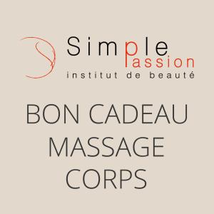 bon-massage-corps