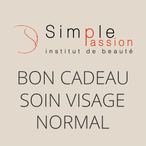 bon-soinvisage-normal