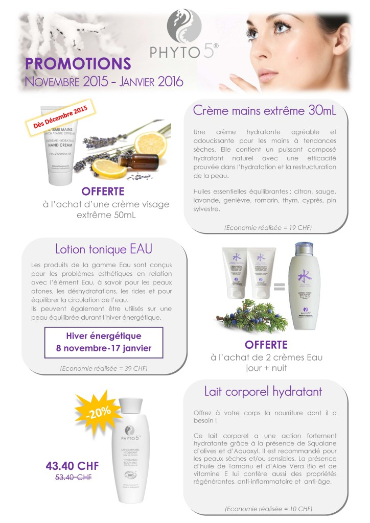 2015-04_Promotion instituts beaute